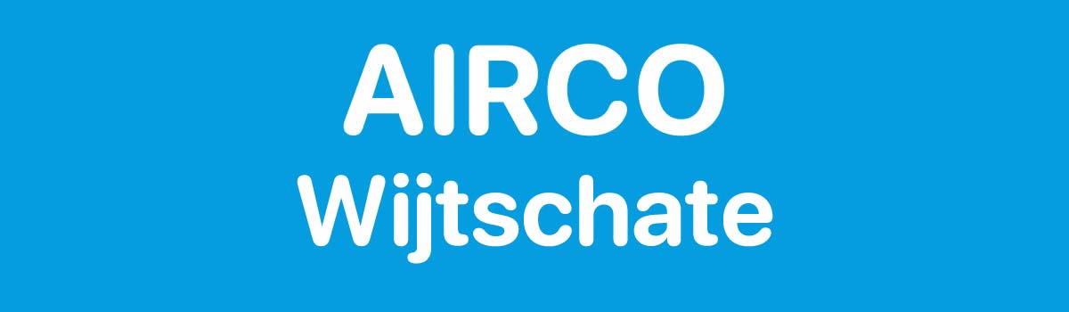 Airco in Wijtschate