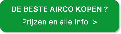 Beste airco kopen prijs in Moorsel