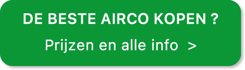 Beste airco kopen prijs in Waarbeke