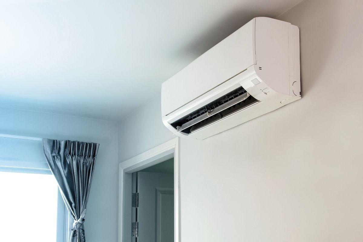 airco in goede conditie houden