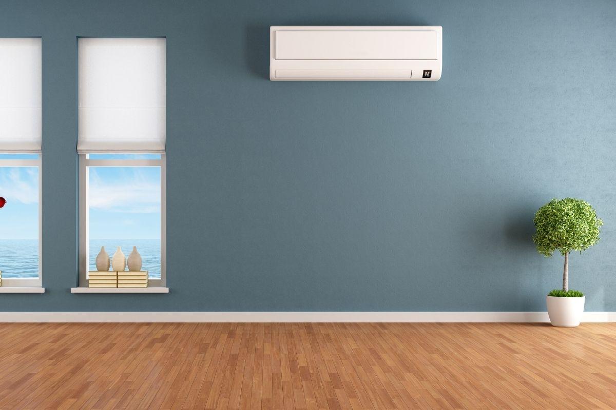 beste airco voor uw huis