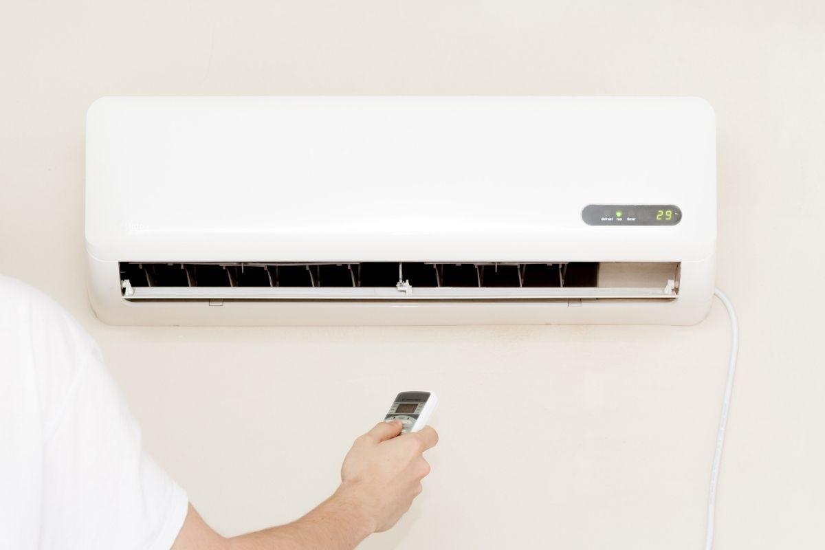 voordelen van een aircoheater
